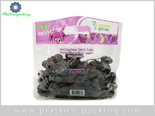 Custom Printed Fruit Packaging Bags Manufacturers and yyth 148