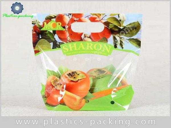 Custom Printed Grape Packaging Bags Manufacturers and yyth 139