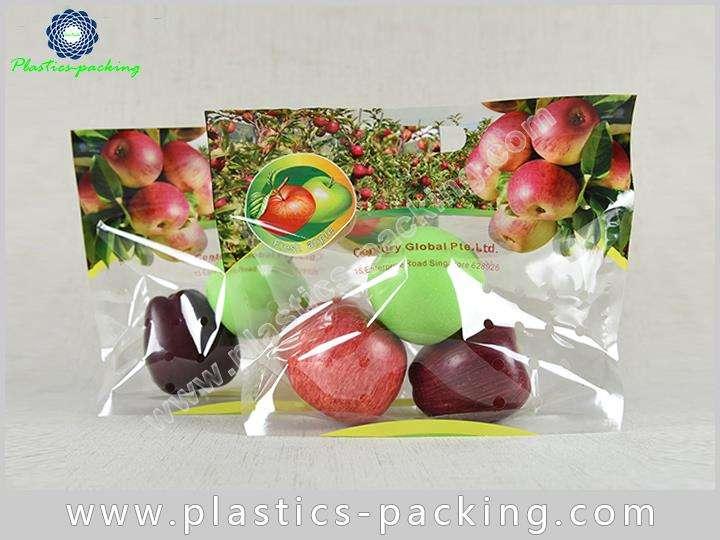 Custom Printed Grape Packaging Bags Manufacturers and yyth 140