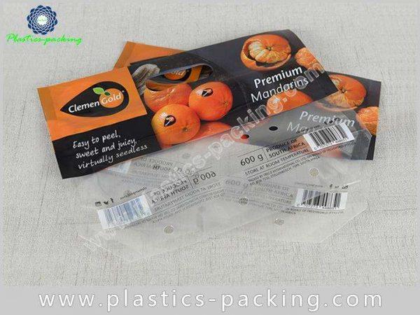 Custom Printed Grape Packaging Bags Manufacturers and yyth 141