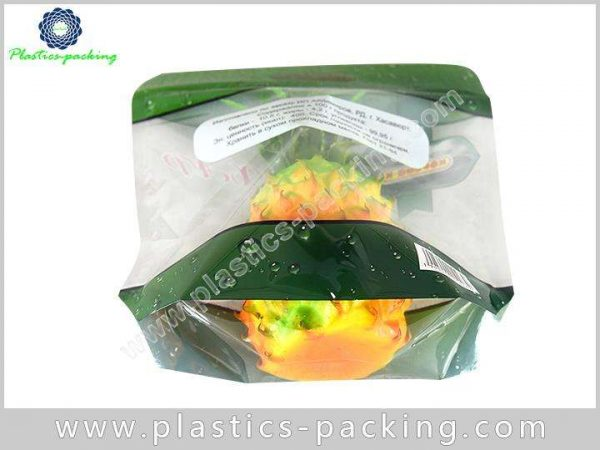 Die Cut Handle Fruit Packaging Manufacturers and Su 132