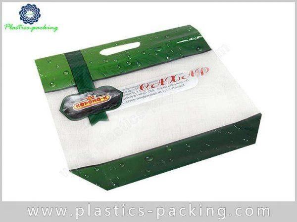 Die Cut Handle Fruit Packaging Manufacturers and Su 133