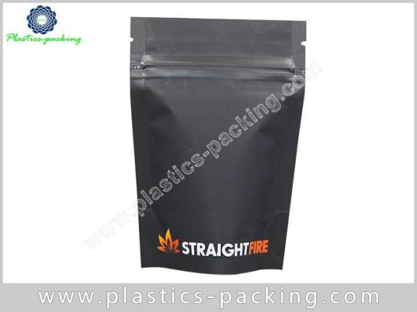 Dispensary Ziplock Bags Supply Manufacturers and Suppliers 201
