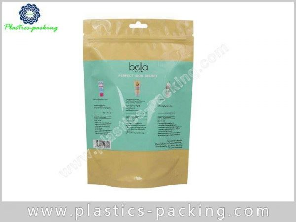Dispensary Ziplock Bags Supply Manufacturers and Suppliers 202