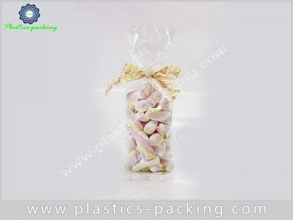 FDA Approved OPP Square Bottom Bags Manufacturers a 500 1