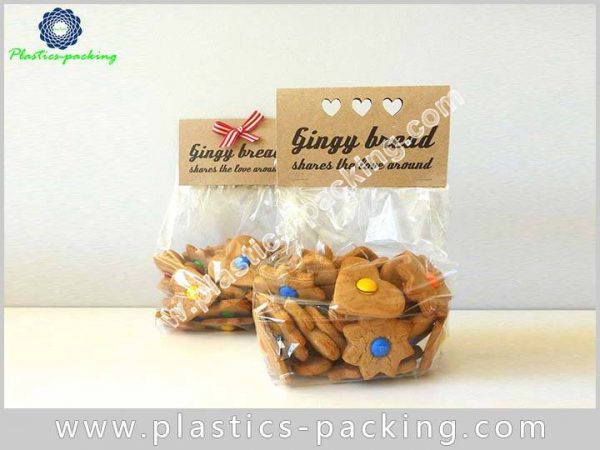 FDA Approved OPP Square Cello Bags Manufacturers and yythk 488 1