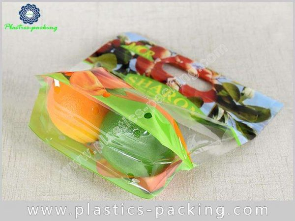 Flat Bottom Fruit Packaging Bags Manufacturers and 109