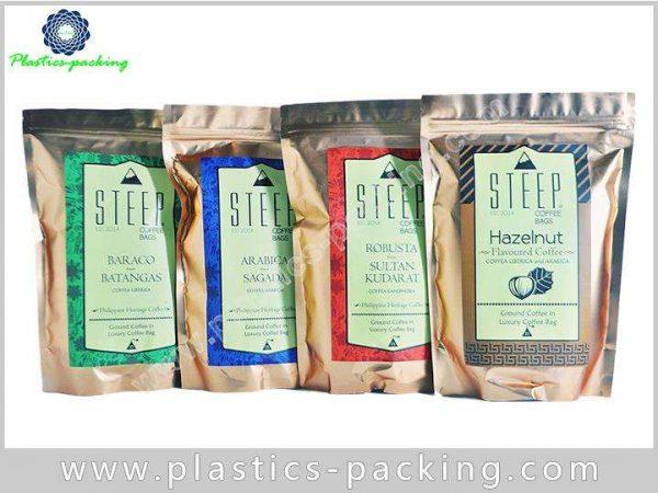 Flexible Printing Custom Ziplock Plastic Fishing Hook yyth 0471