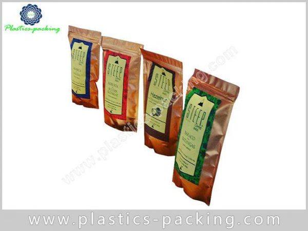 Flexible Printing Custom Ziplock Plastic Fishing Hook yyth 0473
