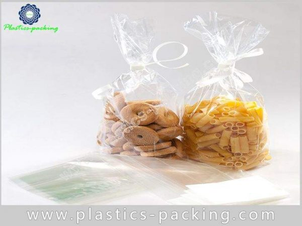 Food Grade OPP cellophane bags Manufacturers and Su 469 1
