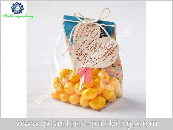 Food Grade OPP cellophane bags Manufacturers and Su 470 1