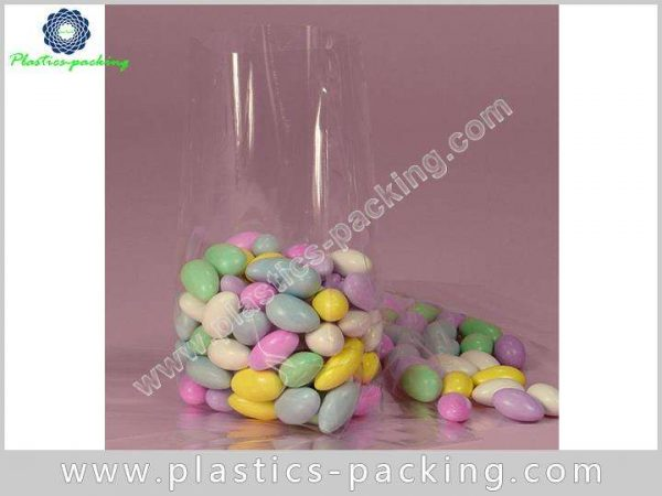 Food Grade OPP cellophane bags Manufacturers and Su 471 1
