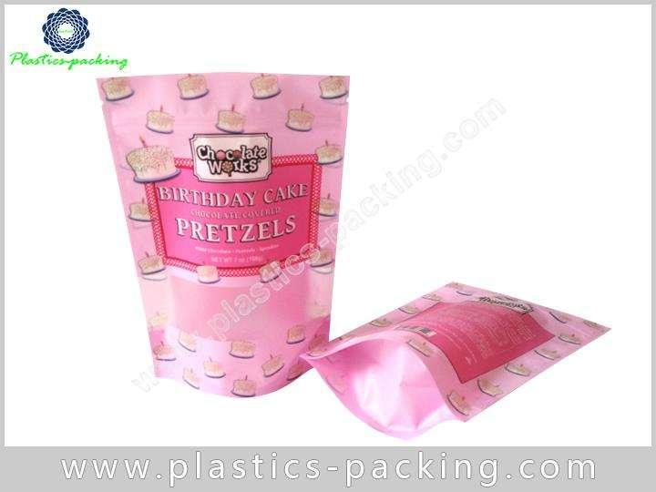 Food Storage Plastic Ziplock Bags Manufacturers and yythkg 0583