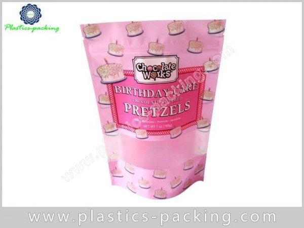 Food Storage Plastic Ziplock Bags Manufacturers and yythkg 0584