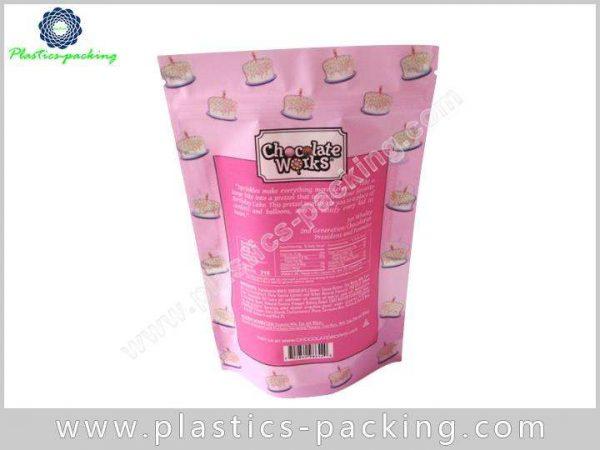 Food Storage Plastic Ziplock Bags Manufacturers and yythkg 0585