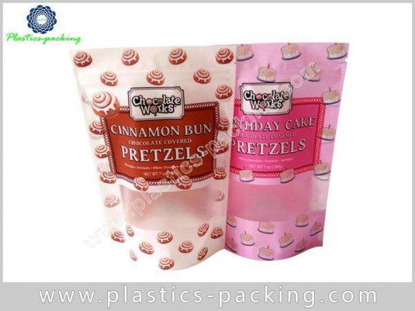Food Storage Plastic Ziplock Bags Manufacturers and yythkg 0587