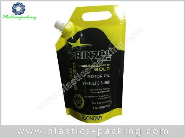 Fruit Juice Packaging Bags Manufacturers and Suppliers yyt 294
