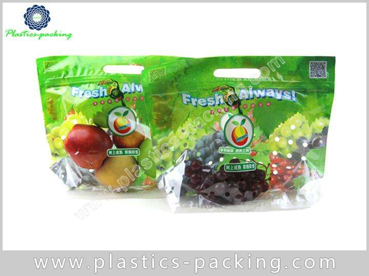 Fruit Packaging Vent Hole Manufacturers and Suppliers yyth 072