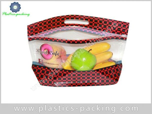 Fruit Packaging Vent Hole Manufacturers and Suppliers yyth 079
