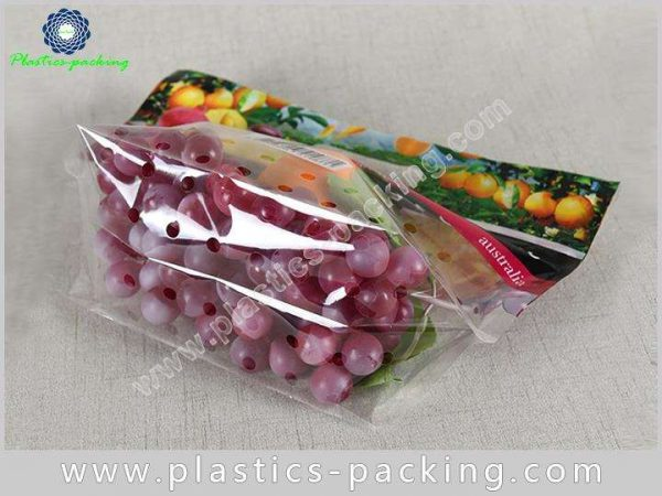 Grape Fruit Packaging Bags Manufacturers and Suppliers yyt 069