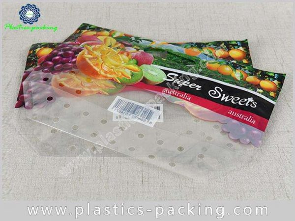 Grape Fruit Packaging Bags Manufacturers and Suppliers yyt 070
