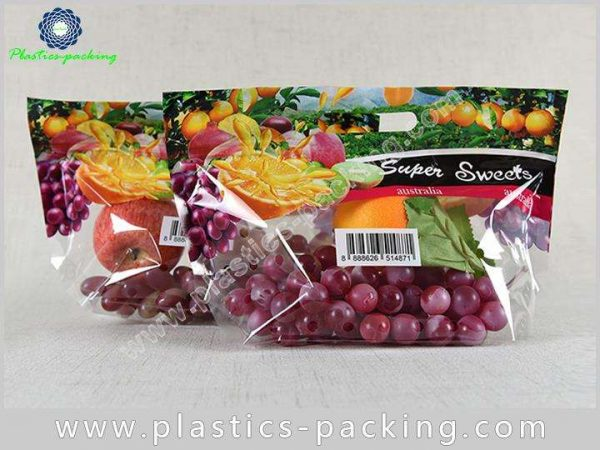 Grape Fruit Packaging Bags Manufacturers and Suppliers yyt 071