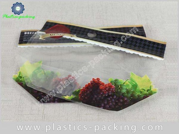 Harvest Fruit Packaging Bags Manufacturers and Suppliers y 054