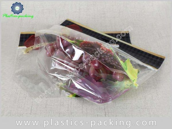 Harvest Fruit Packaging Bags Manufacturers and Suppliers y 055