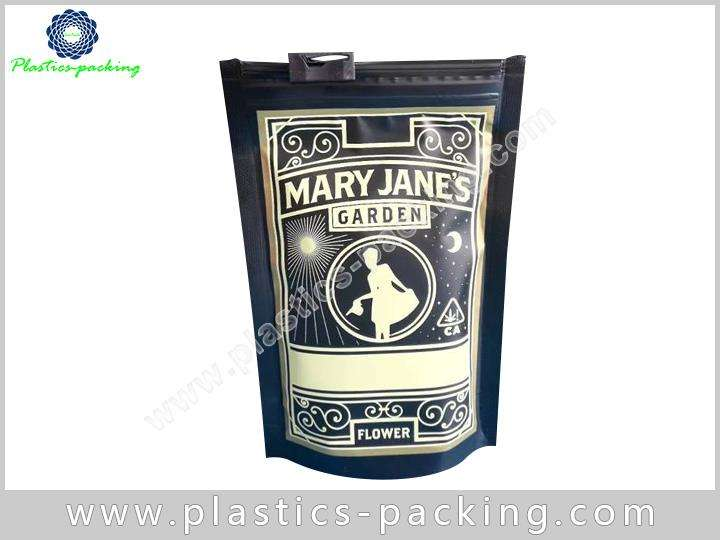 Health Food Packaging Zipper Bags Manufacturers and yythkg 381