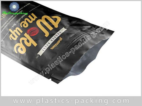 Health Food Packaging Zipper Bags Manufacturers and yythkg 383