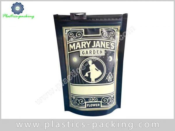 Health Food Packaging Zipper Bags Manufacturers and yythkg 384