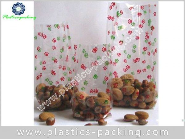 High Clarity OPP Cello Bags for Greeting Cards yyth 356 1