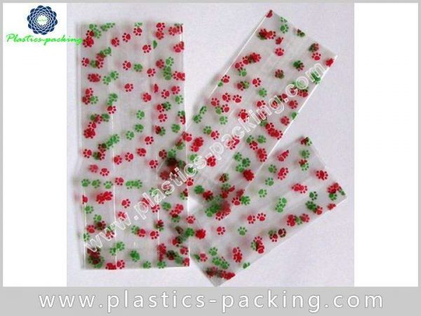 High Clarity OPP Cello Bags for Greeting Cards yyth 357 1