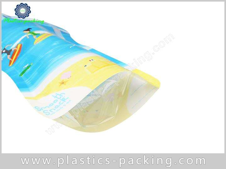 Liquid And Spouted Stand Up Pouches Manufacturers a 218