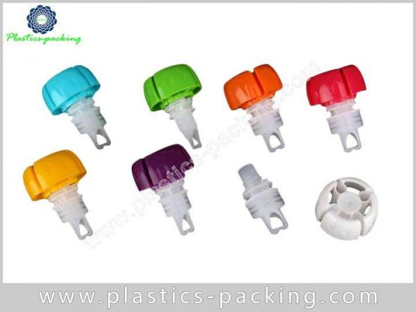 Liquid Food Packaging With Spout Manufacturers and 222
