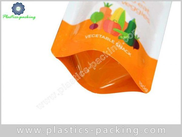 Liquid Laundry Detergent Spout Pouch Manufacturers and yyt 206