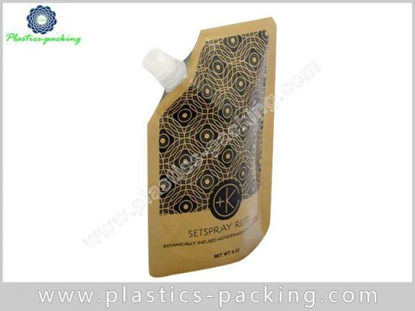 Liquid Soap Spout Packaging Manufacturers and Suppliers yy 178
