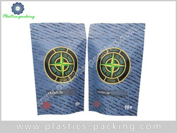Marijuana Flower Packaging Manufacturers and Suppliers Chi 117