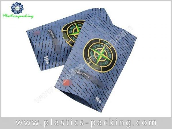 Marijuana Flower Packaging Manufacturers and Suppliers Chi 118