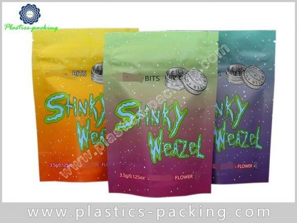 Marijuana Flower Packaging Manufacturers and Suppliers Chi 119