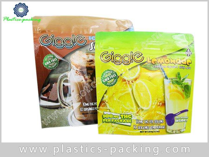 Medical Marijuana Edibles Packaging Manufacturers and Supp 088
