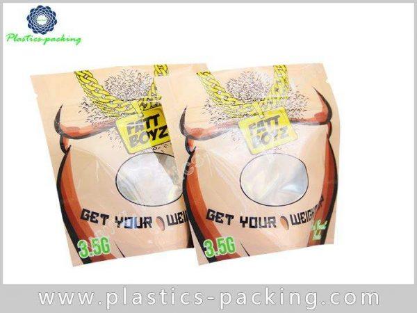 Medical Marijuana Edibles Packaging Manufacturers and Supp 089