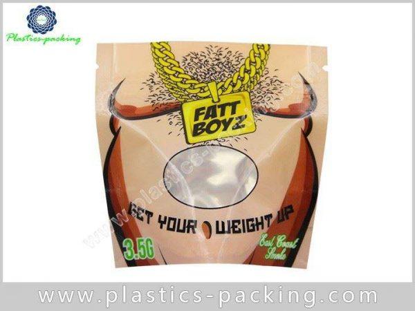 Medical Marijuana Edibles Packaging Manufacturers and Supp 090