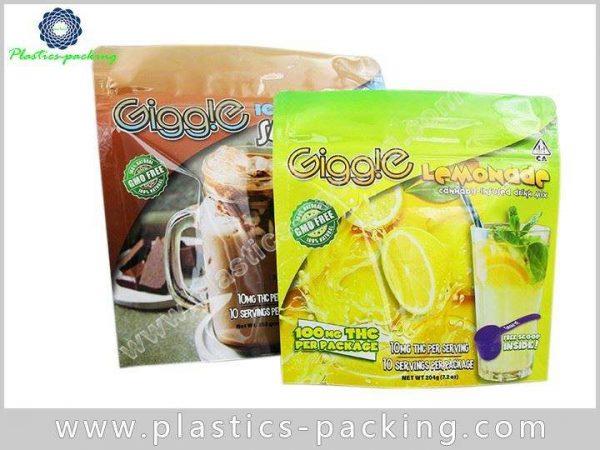 Medical Marijuana Edibles Packaging Manufacturers and Supp 091