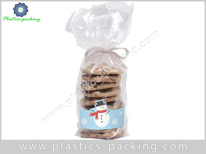 OPP Clear Cellophane Bags Manufacturers and Suppliers yyth 237 1