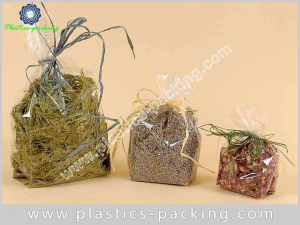 OPP Clear Cellophane Bags Manufacturers and Suppliers yyth 239 1