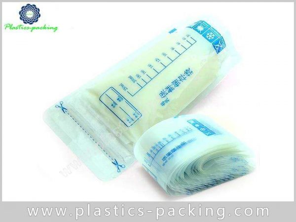 PET PE Milk Storage Bags Manufacturers and Suppliers yythk 027