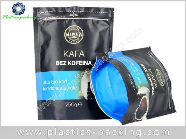 Packaging Coffee Pouch Manufacturer Manufacturers and Supp 185