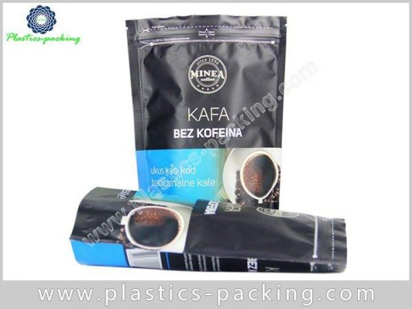Packaging Coffee Pouch Manufacturer Manufacturers and Supp 187