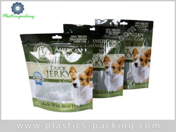 Pet Food Packaging 3